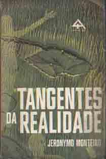 adr-jeronymo-monteiro-tangentes-da-realidade