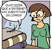 bibi-web-03