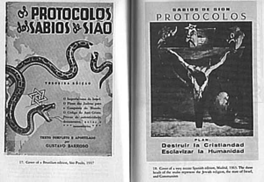 protocolos-covers